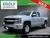 Thumbnail 2016 Chevrolet Silverado 1500 - Egolf Motors