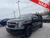 Thumbnail 2019 Chevrolet Suburban - Egolf Motors