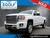 Thumbnail 2016 GMC Sierra 2500HD - Egolf Motors