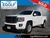 Thumbnail 2019 GMC Canyon - Egolf Motors