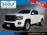 2019 GMC Canyon SLE1 4x4 4WD Crew Cab  - 10904  - Egolf Brevard Used