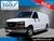 Thumbnail 2018 GMC Savana Cargo Van - Egolf Motors