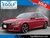 Thumbnail 2019 Honda Accord - Egolf Motors