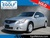 Thumbnail 2012 Nissan Altima - Egolf Motors