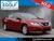 Thumbnail 2016 Nissan Altima - Egolf Motors
