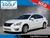 Thumbnail 2015 Nissan Altima - Egolf Motors