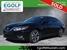 2016 Nissan Altima 3.5 SR  - 7628  - Egolf Hendersonville Used