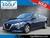 Thumbnail 2019 Nissan Altima - Egolf Motors