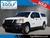 Thumbnail 2008 Nissan Titan - Egolf Motors