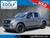 Thumbnail 2018 Nissan Frontier - Egolf Motors
