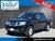 Thumbnail 2019 Nissan Frontier - Egolf Motors