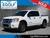 Thumbnail 2015 Nissan Titan - Egolf Motors