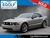Thumbnail 2008 Ford Mustang - Egolf Motors