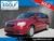 Thumbnail 2011 Chrysler Town & Country - Egolf Motors