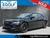 Thumbnail 2020 Chrysler 300 - Egolf Motors