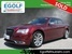 2017 Chrysler 300 C  - 7611  - Egolf Hendersonville Used
