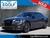 Thumbnail 2017 Chrysler 300 - Egolf Motors