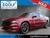 Thumbnail 2019 Dodge Charger - Egolf Motors