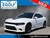 Thumbnail 2020 Dodge Charger - Egolf Motors