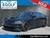 Thumbnail 2018 Dodge Charger - Egolf Motors