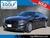 Thumbnail 2016 Dodge Charger - Egolf Motors