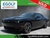 Thumbnail 2018 Dodge Challenger - Egolf Motors