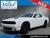 Thumbnail 2019 Dodge Challenger - Egolf Motors