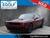 Thumbnail 2020 Dodge Challenger - Egolf Motors