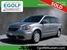 2016 Chrysler Town & Country Touring  - 7683  - Egolf Hendersonville Used