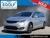 Thumbnail 2020 Chrysler Pacifica - Egolf Motors