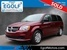 2019 Dodge Grand Caravan SE  - 21687  - Egolf Brevard Used