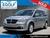 Thumbnail 2020 Dodge Grand Caravan - Egolf Motors