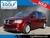 Thumbnail 2019 Dodge Grand Caravan - Egolf Motors