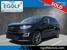 2016 Ford Edge Sport AWD  - 5104A  - Egolf Brevard Used