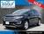 Thumbnail 2018 Ford Edge - Egolf Motors