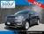 Thumbnail 2016 Ford Edge - Egolf Motors