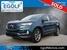 2020 Ford Edge SEL AWD  - 5144  - Egolf Brevard Used