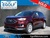 Thumbnail 2020 Ford Edge - Egolf Motors
