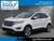 Thumbnail 2017 Ford Edge - Egolf Motors