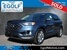 2019 Ford Edge Titanium AWD  - 5139  - Egolf Brevard Used