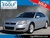 Thumbnail 2013 Chevrolet Impala - Egolf Motors