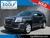 Thumbnail 2017 GMC TERRAIN - Egolf Motors