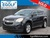 Thumbnail 2013 Chevrolet Equinox - Egolf Motors
