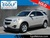 Thumbnail 2012 Chevrolet Equinox - Egolf Motors
