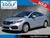 Thumbnail 2014 Honda Civic Coupe - Egolf Motors