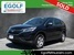2016 Honda CR-V LX AWD  - 7695  - Egolf Hendersonville Used