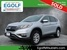 2016 Honda CR-V EX AWD  - 7705  - Egolf Hendersonville Used