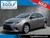 Thumbnail 2015 Toyota Corolla - Egolf Motors