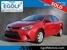 2016 Toyota Corolla L  - 10783C  - Egolf Brevard Used