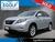 Thumbnail 2011 Lexus RX 350 - Egolf Motors